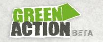 Grüne Zukunft bei GreenAction